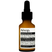 Aesop Fabulous Face Oil 25ml