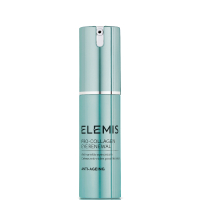 Elemis Pro Collagene Eye Renewal (15ml)