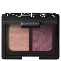NARS Cosmetics Duo Eyeshadow - Kuala Lumpur