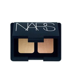 NARS Cosmetics Duo Eyeshadow - Portobello
