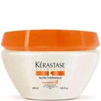 Kérastase Nutritive Masque Nutrithermique (200ml)