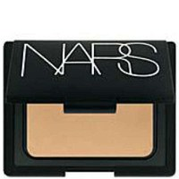 NARS Cosmetics Immaculate Complexion Pressed Powder