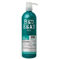 TIGI Bed Head Urban Antidotes Level 2 - Recovery Conditioner (750ml)