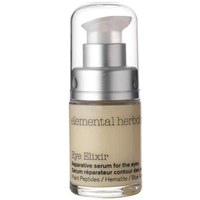 Elemental Herbology Eye Elixir Reparative Serum 15ml