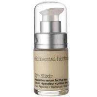 Elemental Herbology Eye Elixir Reparative Serum 15ml
