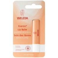 Bálsamo labial de Weleda (4,8 g)