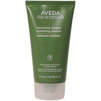 Exfoliant nettoyant Aveda Tourmaline Charged (150ML)