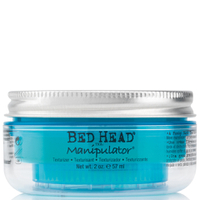TIGI BED HEAD MANIPULATOR (Stylingcreme) 57g