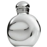 Halston Man Edt Spray (75ml)