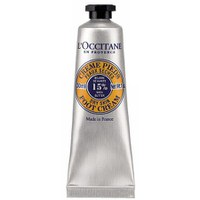 L'Occitane Shea Butter Foot Cream 30ml