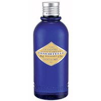 L'Occitane Immortelle Essential Face Water (200ml)