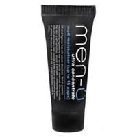 Lotion Hydratante Matifiante par Men-U Buddy (15ml)
