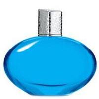 Elizabeth Arden Mediterranean Eau de Parfum 30ml