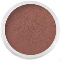 bareMinerals Blush - Golden Gate (0.85g)