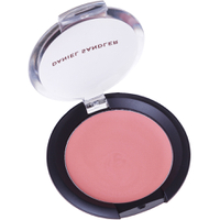 DANIEL SANDLER WATERCOLOUR CREME-ROUGE BLUSHER - SOFT PEACH (3.5G)