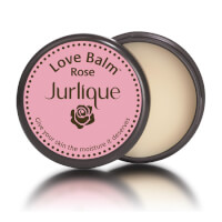 Jurlique Rose Love Balm (15ml)