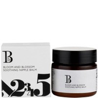 Bloom and Blossom Soothing Nipple Balm (30ml)