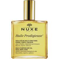 NUXE Huile Prodigieuse - Multi Usage Dry Oil Spray (100ml)