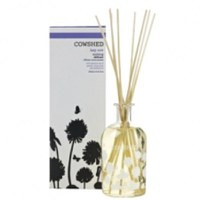 Cowshed Lazy Cow - Soothing Room Diffuser (250ml)
