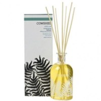 Parfum d'ambiante revitalisant Cowshed Wild Cow (250ml)