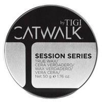 Tigi Catwalk Session Series True Wax (50g)