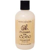 Bb Creme De Coco Shampoo (250ml)