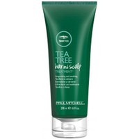 PAUL MITCHELL TEA TREE HAIR & SCALP TREATMENT - FOR MEN (200ml)