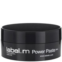 Pâte modelante label.m Power Paste (50ml)