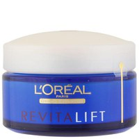 L'Oreal Paris Dermo Expertise Revitalift Anti-Wrinkle + Firming Night Cream (50 ml)