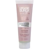 Organic Surge Moisture Boost Shampoo (250ml)