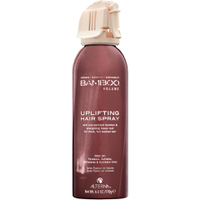 Alterna Bamboo Volume Uplifting Hair Spray 170g