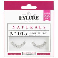 Eylure Ultra Natural Wimpern - Fein