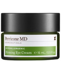 Perricone MD Hypo-Allergenic Firming Eye Cream 15 ml