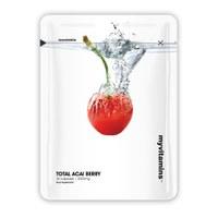Total Acai Berry