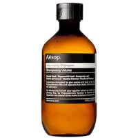 Aesop Volumising Shampoo 200ml
