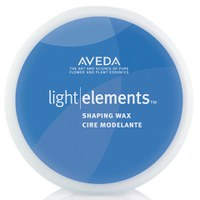 Aveda Light Elements Shaping Wax (Haarwachs) 75ml