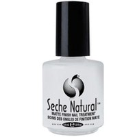 Seche Natural 15ml