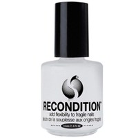Seche Recondition 15ml
