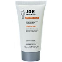 Joe Grooming Grooming Cream (50ml)