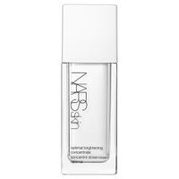 NARS Cosmetics Optimal Brightening Concentrate