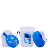 Myprotein Smartshake Shaker