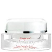 Freeze 24-7 Eyecing Fatigue-Fighting Eye Cream 18ml