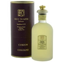 Trumpers Curzon Cologne - 100 ml
