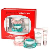 Freeze 24-7 Miracle Kit