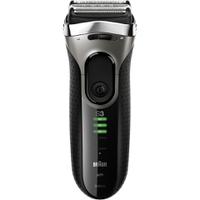 Maquinilla de afeitar eléctrica Braun Series 3 390cc-4