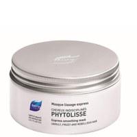 Phyto Phytolisse Mask 200ml