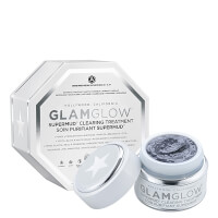 GLAMGLOW SUPERMUD™ Clearing Treatment