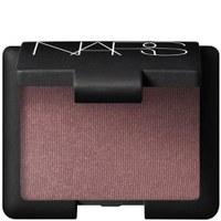 NARS Cosmetics Colour Single Eyeshadow - Ondine