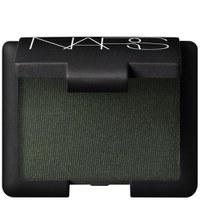 NARS Cosmetics Colour Single Eyeshadow - Night Porter
