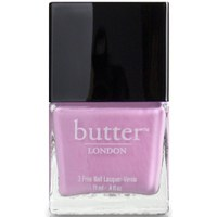 butter LONDON Vernis à ongles - Fruit Machine 11ml